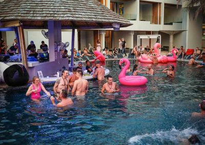 FlaminGO_the_phuket_app_official_page_download_16