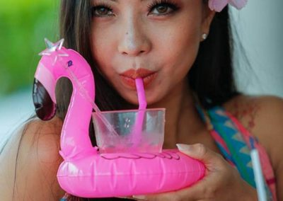 FlaminGO_the_phuket_app_official_page_download_23