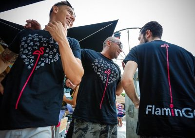 FlaminGO_the_phuket_app_official_page_download_43