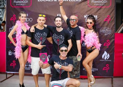 FlaminGO_the_phuket_app_official_page_download_48