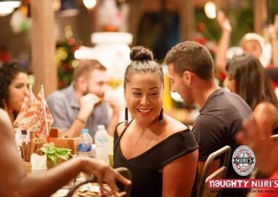 flamingo_phuket_app_news_articles_naughty_nuris_restaurant-07