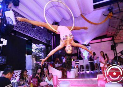 flamingo_phuket_app_news_articles_nightlife-03
