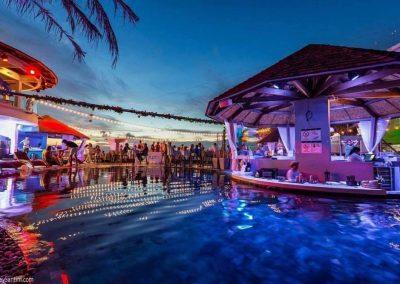 flamingo_phuket_app_news_articles_nightlife-09
