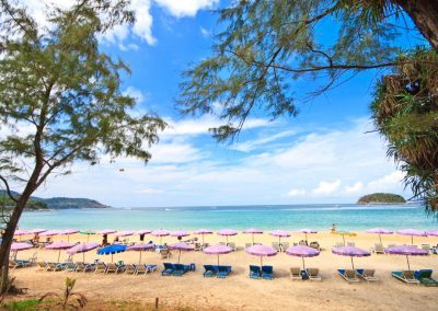flamingo_phuket_app_news_articles_places_beaches-02