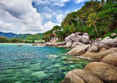 flamingo_phuket_app_news_articles_places_beaches-03