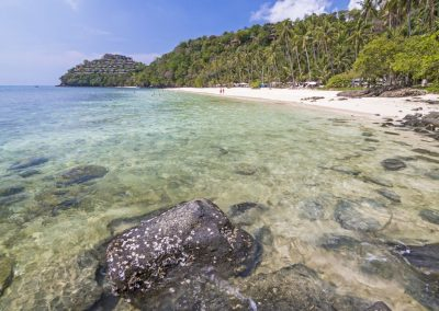 flamingo_phuket_app_news_articles_places_beaches-04