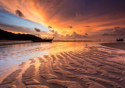 flamingo_phuket_app_news_articles_places_beaches-05