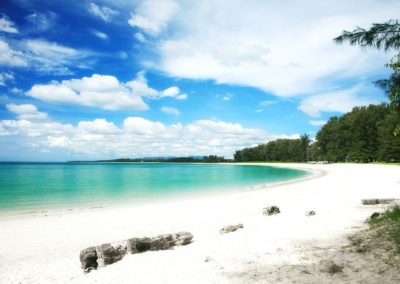 flamingo_phuket_app_news_articles_places_beaches-09