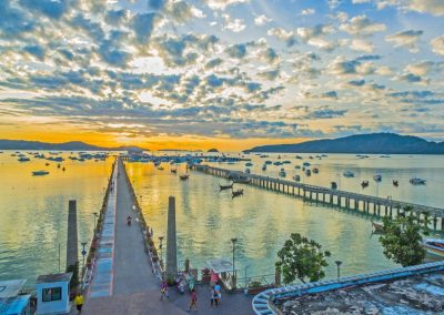 Flamingo Phuket App News Articles Places Sightseeing 1000 06