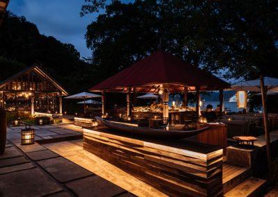 flamingo_phuket_app_news_articles_restaurants-02