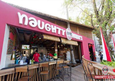 flamingo_phuket_app_news_articles_restaurants-06
