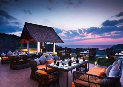 flamingo_phuket_app_news_articles_restaurants-07