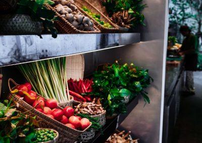 Flamingo Phuket App News Articles Ta Khai Restaurant 1000 01