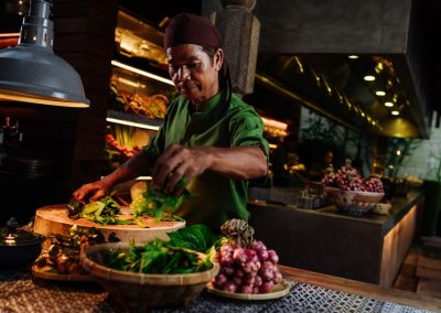 Flamingo Phuket App News Articles Ta Khai Restaurant 1000 03