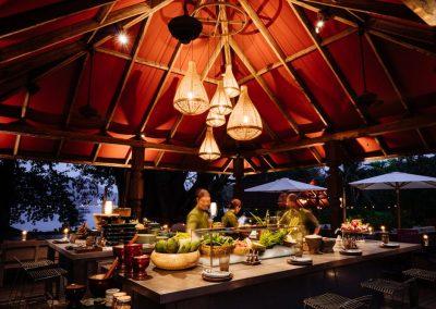 Flamingo Phuket App News Articles Ta Khai Restaurant 1000 06