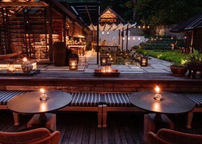 Flamingo Phuket App News Articles Ta Khai Restaurant 1000 08