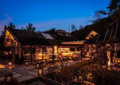 Flamingo Phuket App News Articles Ta Khai Restaurant 1000 09