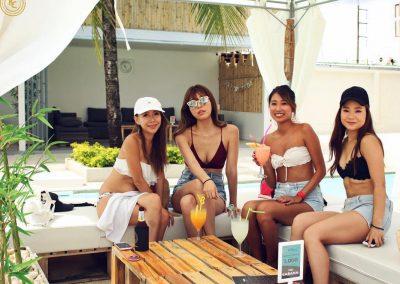 Flamingo The Phuket App Tour Guide Thailand Kathu Connection Slip & Fly Phuket 11