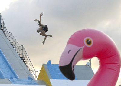 Flamingo The Phuket App Tour Guide Thailand Kathu Connection Slip & Fly Phuket 14