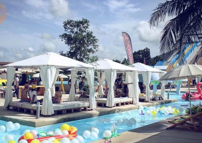 Flamingo The Phuket App Tour Guide Thailand Kathu Connection Slip & Fly Phuket 20