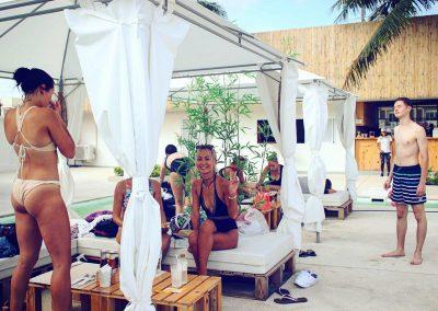 Flamingo The Phuket App Tour Guide Thailand Kathu Connection Slip & Fly Phuket 5