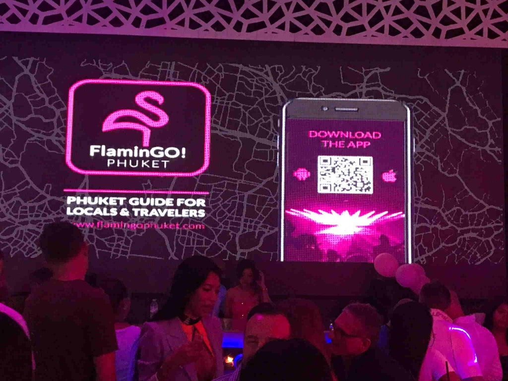 Flamingo The Official Phuket Application For Local And Tourist 25
