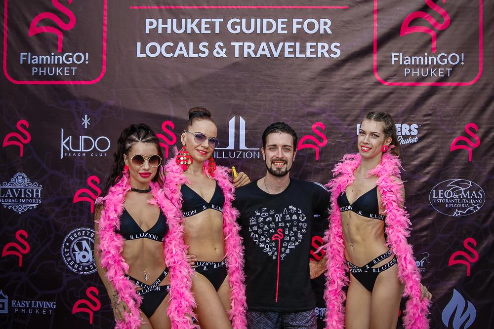 Flamingo The Official Phuket Application For Local And Tourist 4