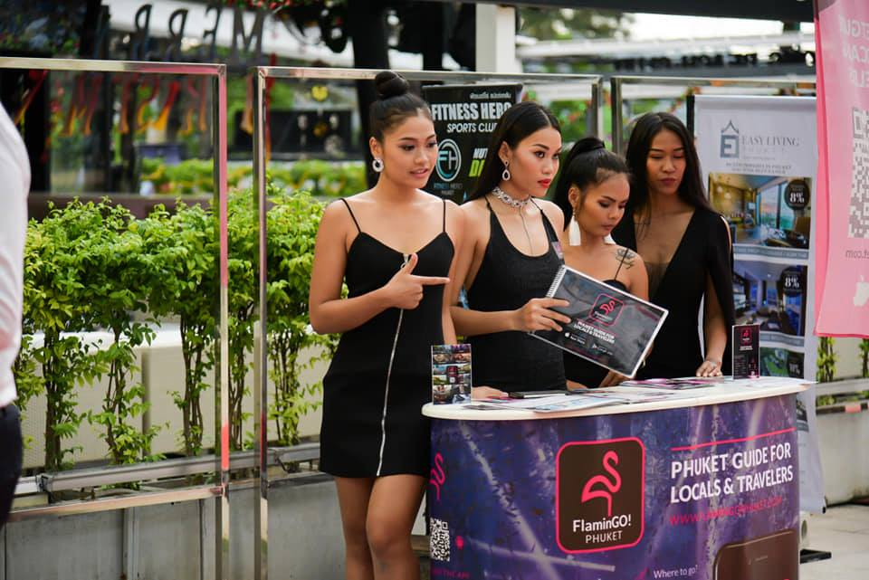 Flamingo The Official Phuket Application For Local And Tourist 42
