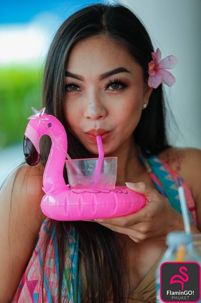 Flamingo The Official Phuket Application For Local And Tourist 48