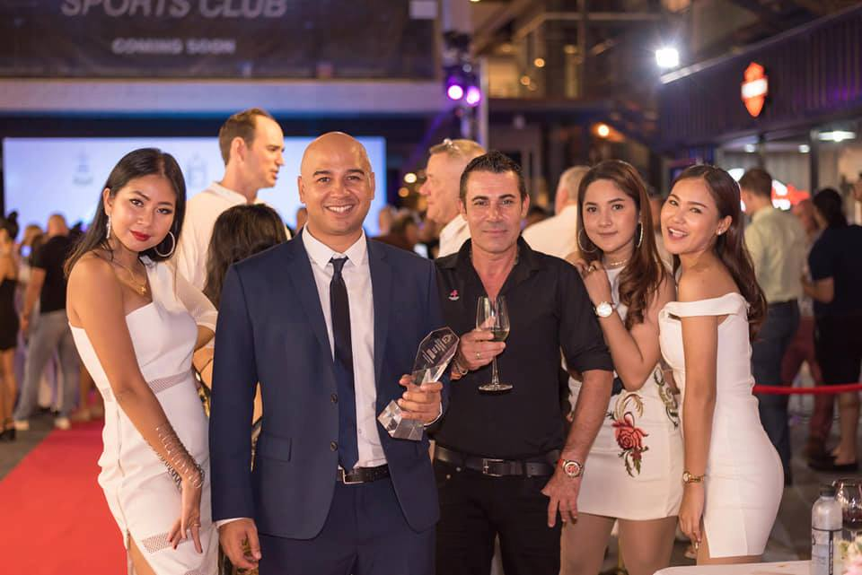 Flamingo The Official Phuket Application For Local And Tourist 51